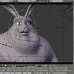 introduction_intro_bigbuckbunny