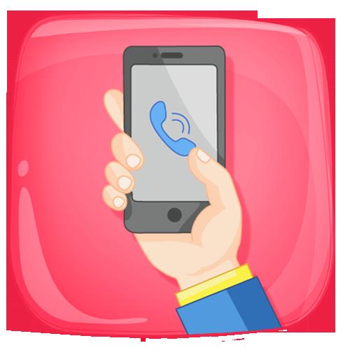 Educa-apps