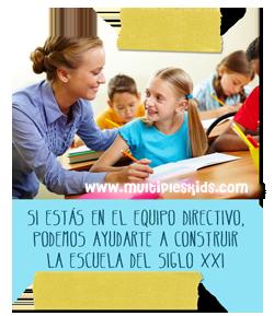 si-estas-en-el.equipo-directivo-podemos-ayudarte-a-construir-una-escuela-del-siglo-XXI
