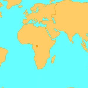 Mapas. Educa Juegos. Inteligencia Naturalista