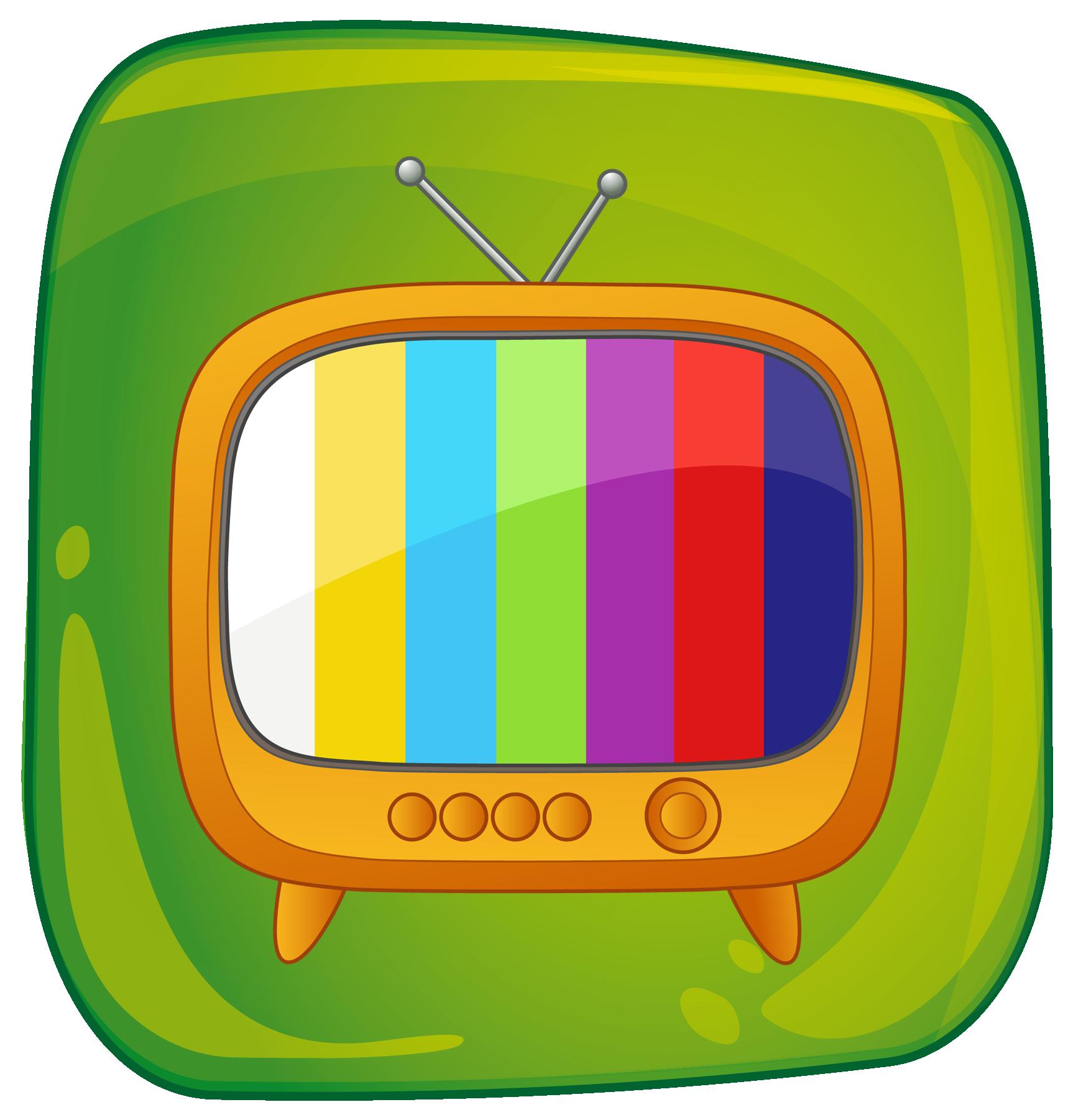 icono-televisión-Educa-Vídeos