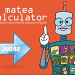 Matea calculator