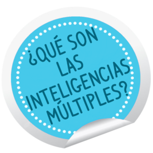 que-son-las-inteligencias-multiples
