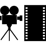Educa vídeos. Inteligencia Lingüístico verbal. 6-12 y mayores de 12 años