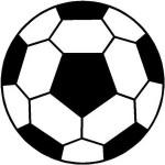 aprende a jugar al Fútbol. Inteligencia Cinético Corporal