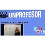 Educa vídeos Inteligencia Lingüístico verbal 6-12 y mayores de 12 años