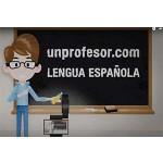 educa vídeos 6- 12 años y mayores de 12 años. Inteligencia Lingüístico verbal