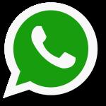 Whatsapp. Mensajería instantanea