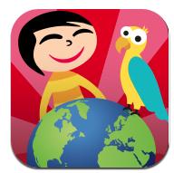 Juegos para explorar el Planeta Tierra