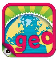 6 juegos para aprender los países y continentes