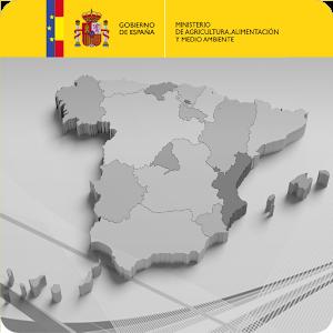 Visualización, consulta y análisis de información geográfica