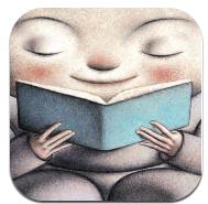 Los sonidos, voces, manos y los objetos reinventan los cuentos