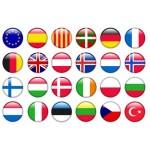 Educa Vídeos. Inteligencia Lingüístico verbal. 1-3 y 3-6 años