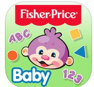 Para que tu bebé interactúe con animaciones, canciones y sonidos