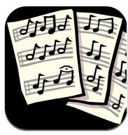 Busca partituras gratis