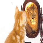 autocontrol, autoestima y aceptacion