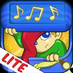 Caja de Música Mágica – Lite