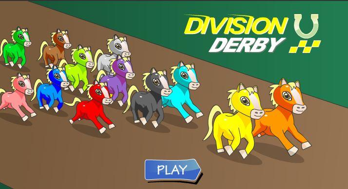 División Dervi