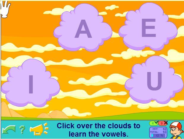 Nubes Pipo