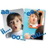 Educa vídeos. Inteligencia Lingüístico verbal 3-6 años