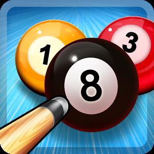 8 Ball Pool. Educa Apps Inteligencia Cinético Corporal