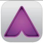 Aurasma. Educa Apps