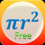 Fórmulas Free