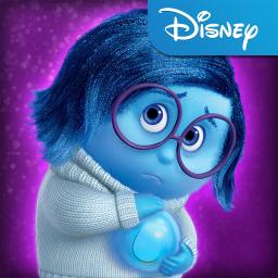 Dispara las esferas de la Película Pixar