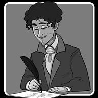 Lee libros en tu tablet con dibujos, música y animaciones