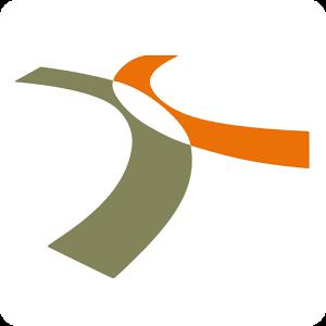 Rutas y actividades en Bicicleta