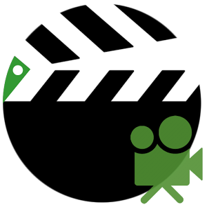 PicPac Stop Motion. Educa Apps.