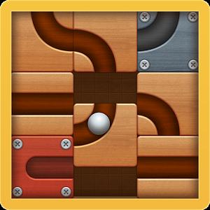 Juego de puzzles