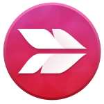 Skitch. Educa Apps