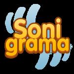 Sonigrama