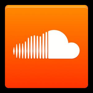 Escucha música, sigue las listas de amigos…