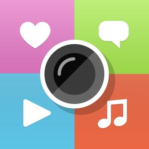 ThingLink. Educa Apps