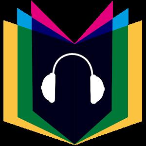 audiolibros. Educa Apps