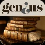 Genius. Educa Apps. Inteligencia Lingüística