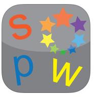 Aprender a reconocer palabras, identificando y emparejando dibujos con sonidos
