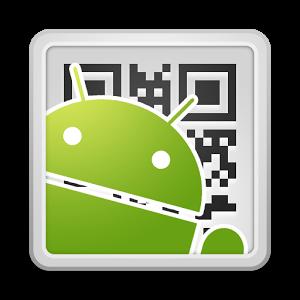 Escanear códigos QR, códigos de barras y matrices de datos.