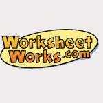 worksheetworks