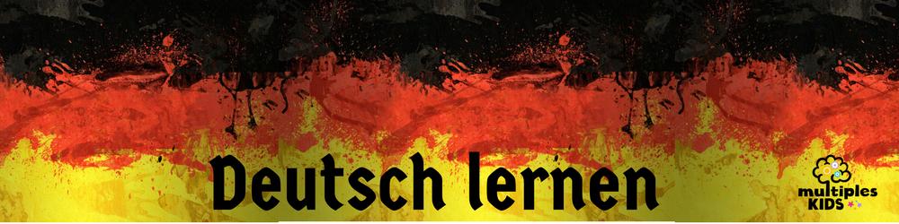 aprende-aleman