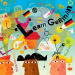 boton-aprende-aleman