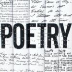 boton-poesia