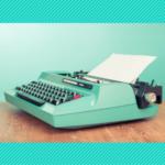 boton-comenzar-a-escribir
