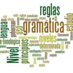 boton-gramatica