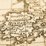 boton-historia-de-espana