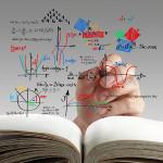 Educa vídeos. Inteligencia Lógico- matemática mayores de 12 años