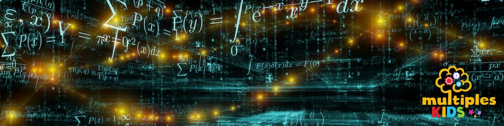 conferencias-matematicas