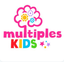 logo-multipleskids